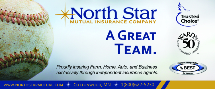 IIASD Platinum Partner- North Star Mutual