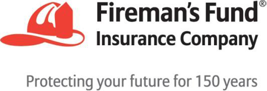 Firemansfund.png