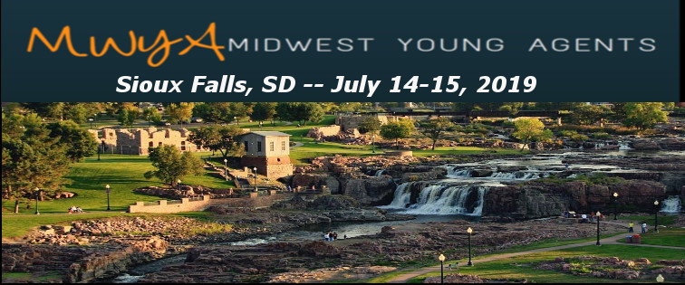 Midwest Young Agent Conference